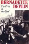 The Price of my Soul by Bernadette Devlin McAliskey