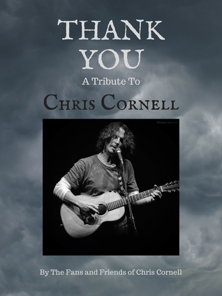 thank-you-a-tribute-to-chris-cornell