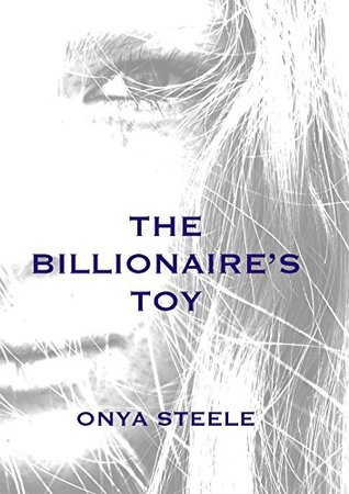 The Billionaire's Toy