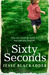 Sixty Seconds: How long is the road to forgiveness?