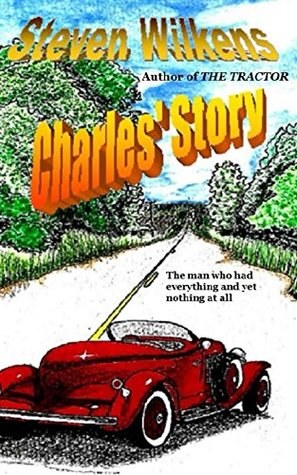 Charles' Story