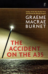 The Accident on the A35 (Georges Gorski #2)