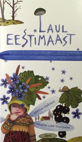 Laul Eestimaast