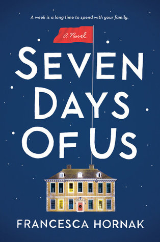 Image result for seven days of us