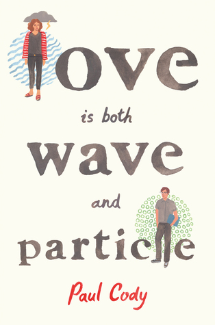 Image result for love is both wave and particle