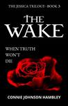 The Wake