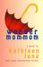 Wonder Mom-Mom by Kathleen Long