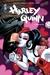 Harley Quinn, Vol. 3 by Amanda Conner