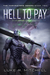 Hell to Pay by Luke R. Mitchell