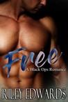 FREE - A Black Ops Romance