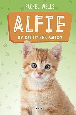 https://www.goodreads.com/book/show/35585130-alfie-un-gatto-per-amico