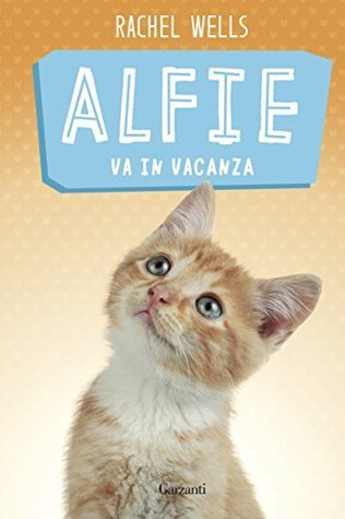 https://www.goodreads.com/book/show/35585161-alfie-va-in-vacanza