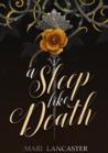 A Sleep Like Death (The Weavers #1)