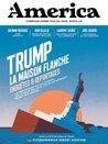 America - Numéro 2 by François Busnel