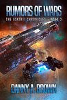 Rumors of Wars: The Askirti Chronicles - Book 2