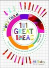 More the 101 Great Ideas: Strategies for Spiritual and Moral Development in the RE Classroom