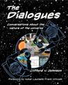 The Dialogues: Co...