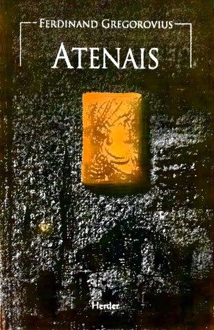 Atenais