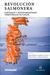 Revolución salmonera: paradojas y transformaciones territoriales en Chiloé