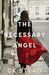 The Necessary Angel by C.K. Stead