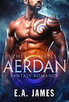 Aerdan: Sci-Fi and Fantasy Romance