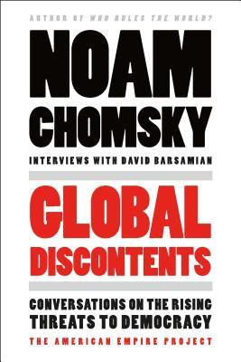 Global discontents conversations on the rising threats to democracy 33932359 fandeluxe Images