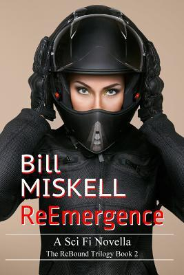 ReEmergence (ReBound #2)