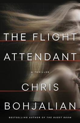 The Flight Attendant