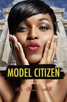 Model Citizen (The Claire MacDougal Series Book 2)