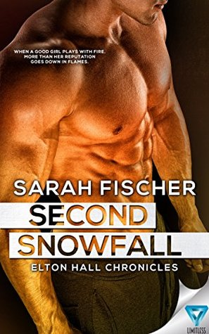 Second Snowfall (Elton Hall Chronicles #2)