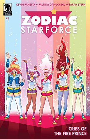 zodiac-starforce-cries-of-the-fire-prince-1