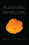 Planning Penelope by Erin Lockwood