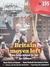 Britain Moves Left (International Socialism, #155)