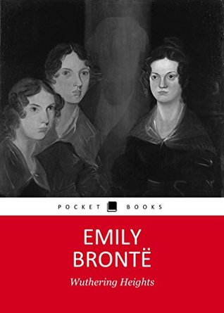 a biography of emily jane bront the author of wuthering heights Emily jane bronte was born july 30, 1818, at thornton in yorkshire, the fifth of six children of patrick and maria bronte both of emily's parents had literary leanings her mother published one essay, and her father wrote four books and dabbled in poetry.