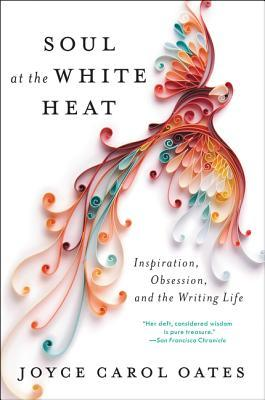 Soul at the White Heat