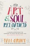 Art & Soul, Reloa...