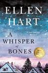 A Whisper of Bones