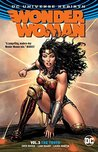 Wonder Woman, Volume 3: The Truth