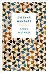 Distant Mandate: Poems