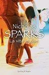 La vita in due by Nicholas Sparks