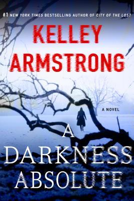 A Darkness Absolute: A Rockton Novel