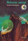 Heksens ansigt (Krøniker fra Kvæhl #4)