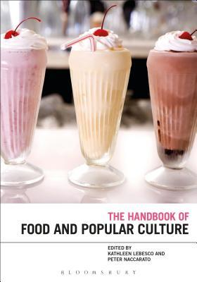 the-bloomsbury-handbook-of-food-and-popular-culture