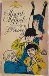 Moord in Meppel (Elsevier pocket, # D31)