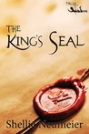 The King's Seal (The Adventures of Cory and Ali Series Book 2)