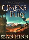 Omens of Fury