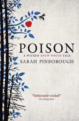 Poison: Fairy Tales 1
