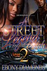 A Street Legend and His Ridah 2 by Ebony Diamonds
