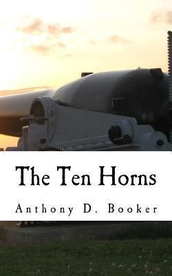 The Ten Horns