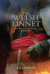 The Welsh Linnet (War Without an Enemy, #1)